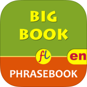 Big Book Phrasebook